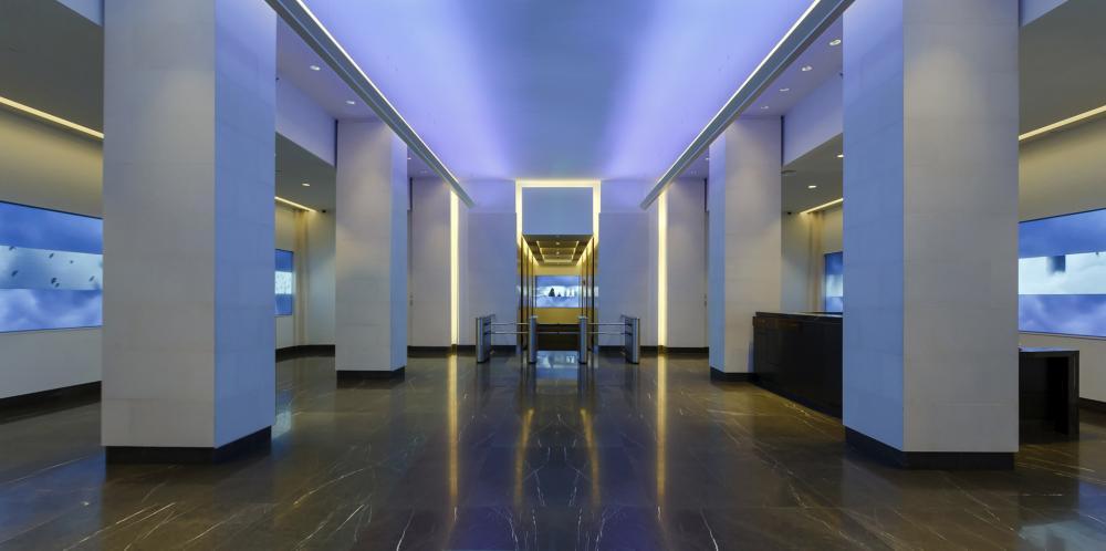 Lit Lighting Design Awards