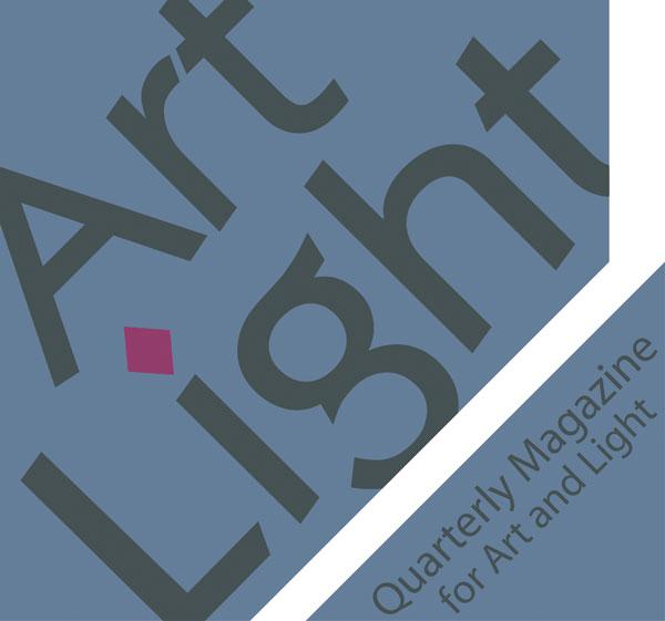 ArtLight logo