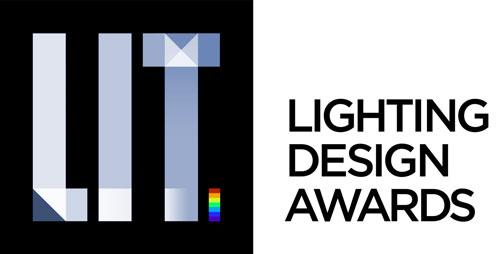 Admirable Lit Lighting Design Awards Orlando Marques Thiago Gaya Download Free Architecture Designs Pushbritishbridgeorg