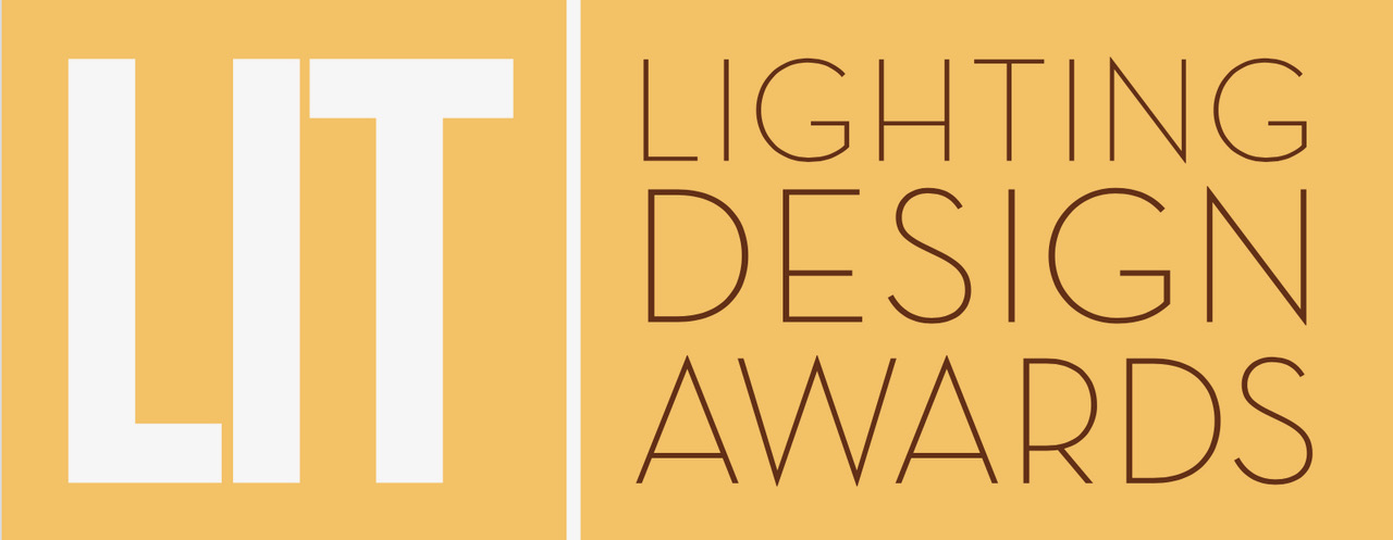 LIT Awards logo